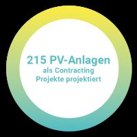 Q2-2019-215-PV-Anlagen