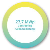 Q2-2019-PV-Contracting-Gesamtleistung-27_7