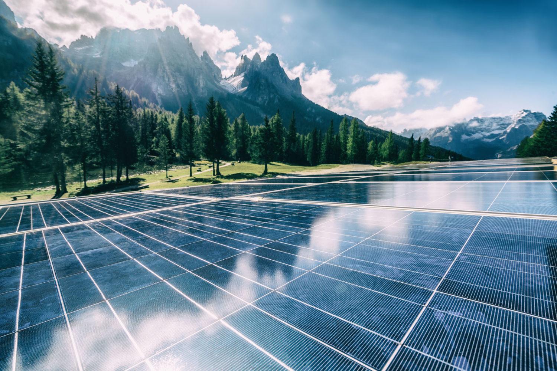 Wessarges & Hundertmark Setzt Auf Die Kraft Der Sonne: Sun Contracting Erweitert Photovoltaikleistung Um 745 KWp