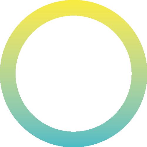 Sun Contracting Startet Erneut Contractingprojekte Mit 1 MWp: Sachsen Auf Dem Besten Weg Zu Energieautarkie