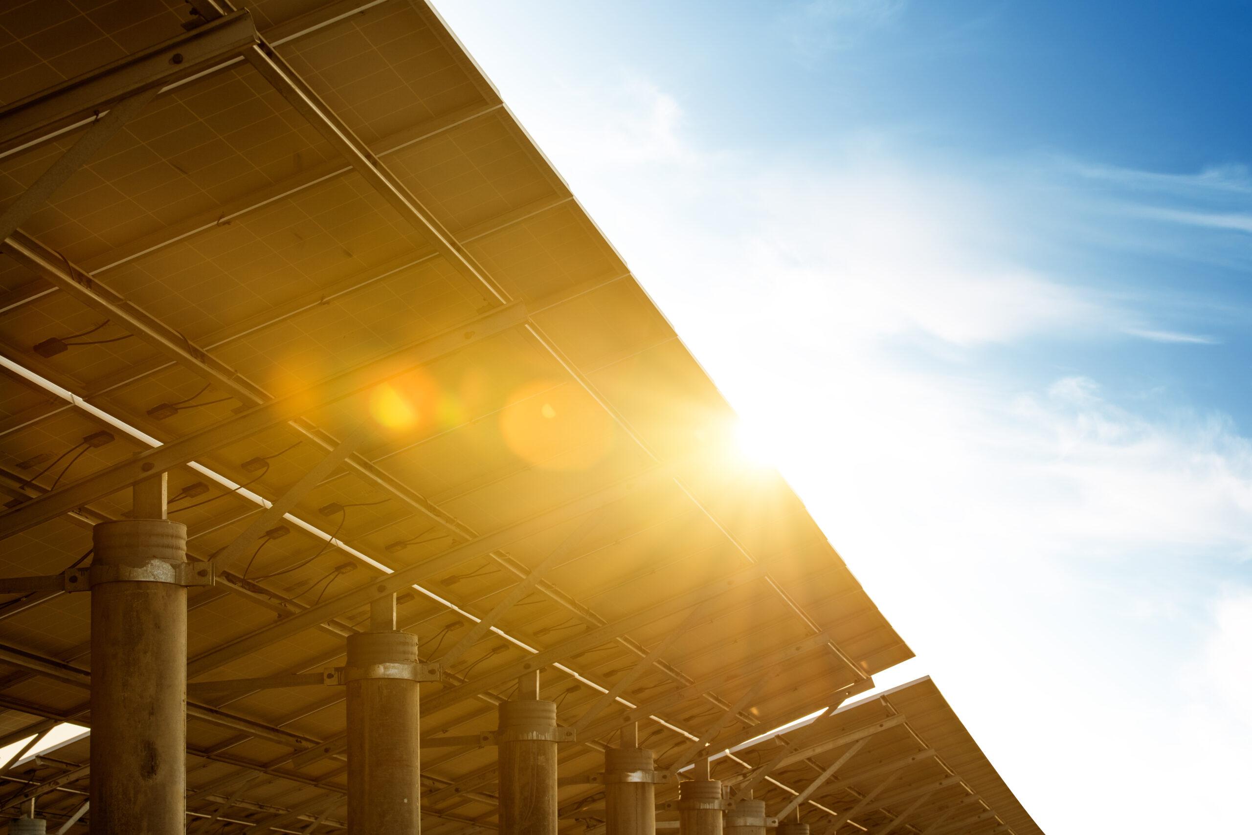 Neuer Rekordpreis Für Photovoltaikstrom: Portugal Sagt 1,114 Cent Pro KWh An