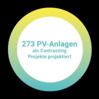 Q2-2020-Erfolgsbericht-AT-Grafiken3