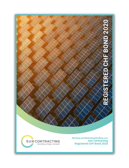 SunContracting_LP_CHF_Bond_2020-Titel